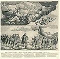 Allegorie op de Vrede van Westfalen (rechterblad), 1648, RP-P-OB-68.266.jpg