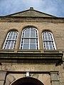 Allendale's Wesleyan Trinity Chapel - geograph.org.uk - 1205011.jpg