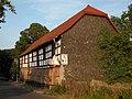 Allendorf 2003-06-26 13.jpg