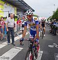 Alleur (Ans) - Tour de Wallonie, étape 5, 30 juillet 2014, arrivée (B31).JPG