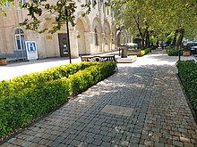Alley of Devotees, Yerevan (33).jpg