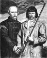 Alliance of Polish nobility and peasant during January Uprising.PNG
