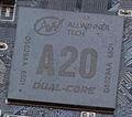 Allwinner A20.jpg