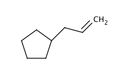 Allylcyclopentane.png