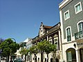 Almeirim - Portugal (599010518).jpg