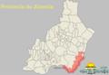 Almería PNCaboGataNijarLOC.png