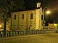 Almese - Cappella di S. Anna.jpg
