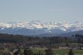 AlpesGlaronenses-20130414i.png