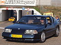 Alpine-Renault V6 GT Turbo dutch licence registration 81-DN-NZ.JPG