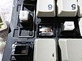 Alps plate spring switch in IBM 5576-002 keyboard.jpg