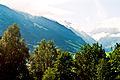 Alpy Landscape wikiskaner 32.jpg
