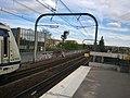 Altéo à Neuilly-Plaisance pour la ville nouvelle.jpg