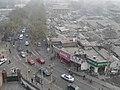 Alt-Peking vom Trommelturm aus - panoramio.jpg