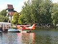 Alt-Treptow - Wasserflugstation (Alt-Treptow - Seaplane Station) - geo.hlipp.de - 28369.jpg