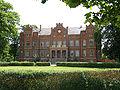 Alt Sammit Herrenhaus 2009-07-16 067.jpg