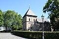 Alt Sankt Stephan Kriel.JPG