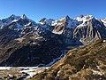 Alta Val Formazza - Diga di Morasco 3.jpg