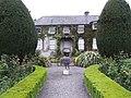 Altamont House - geograph.org.uk - 444952.jpg