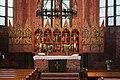 Altar Kloster Cismar 2016-06-26-9951.jpg