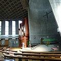 Altarraum und Orgel - panoramio.jpg