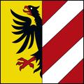 Altdorf UR.png