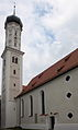 Altenmünster St. Vitus 432.JPG