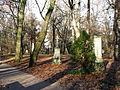 Alter Nördlicher Friedhof GO-8.jpg