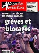 Alternative libertaire mensuel (24048987174).jpg