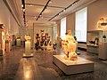 Altes Museum 17.jpg