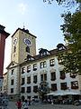 Altes Rathaus Regensburg 3.JPG