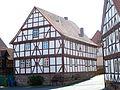 Altes Rathaus Sattenhausen.jpg