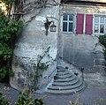 Altes Schloss - panoramio (3).jpg