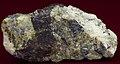 Althausite-Hematite-Lizardite-704017.jpg