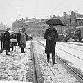 Alweer sneeuw, Amsterdam, Bestanddeelnr 914-7664.jpg