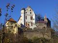 Alzenau Burg (01).png