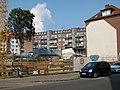 Am Centrumshaus, 3, Harburg, Hamburg.jpg