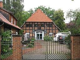 Am Heerwege in Wedemark