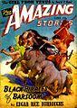 Amazing stories 194106.jpg