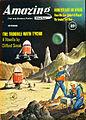 Amazing stories 196010.jpg