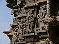 Amber - Sri Jagat Siromani Temple - 2.jpg