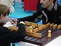 Ambiance - Festival International des Jeux de Cannes - P1330139.jpg