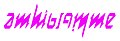 Ambigrammetekwiki2.jpg