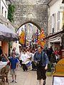 Amboise (Indre-et-Loire) Avanti la Musica 2012 (02).jpg