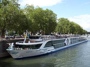 Amelia (ship, 2012) 002.JPG