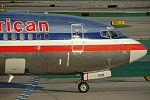 American Airlines Boeing 737-800 (N925AN) (7988639292).jpg