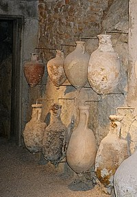 Ancient Rome and wine - Wikipedia