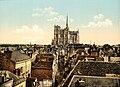 Amiens, France, ca. 1895.jpg