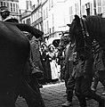 Amiens. 8.6.1915. Prisonniers allemands - Fonds Berthelé - 49Fi23 (cropped).jpg