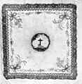 Amnehärads kyrka - KMB - 16000200151578.jpg
