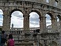 Amphitheatre (Pula) 04.jpg